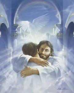 jesus_hugs_in_heaven