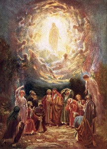jesus-ascending