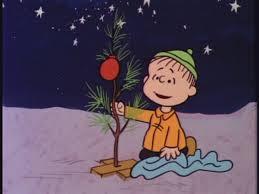 Linus theologian