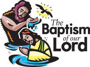 baptism_12127c