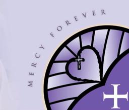 LCMS.mercyforever