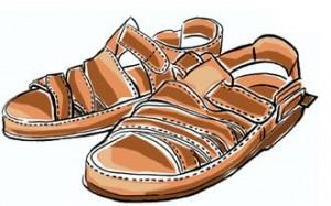 sandal1c