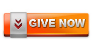 Give-Now-button